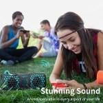 Tingda_speaker_4