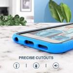 ulak_case_blue_5
