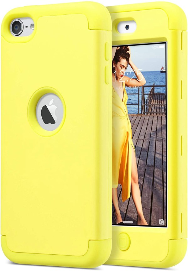 ulak_yellow_1