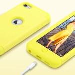 ulak_yellow_4