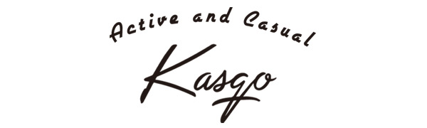 KASGO-BACKPACK_18