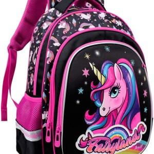 backpack-IviH_1