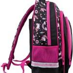 backpack-IviH_3