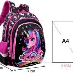 backpack-IviH_4