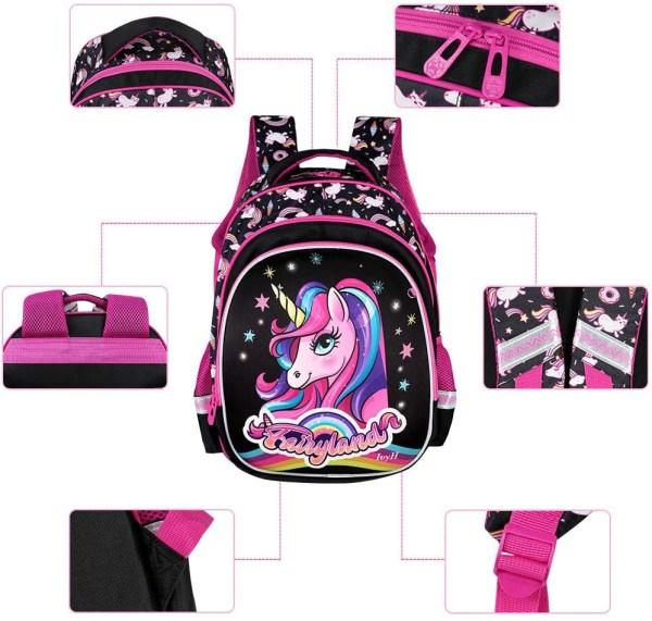 backpack-IviH_5