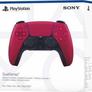 ps5-dualsense-cosmic-red_1