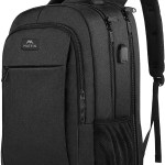 Backpack-Matein-large-laptop_1