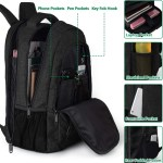 Backpack-Matein-large-laptop_2