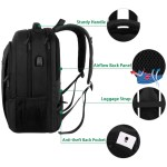 Backpack-Matein-large-laptop_3