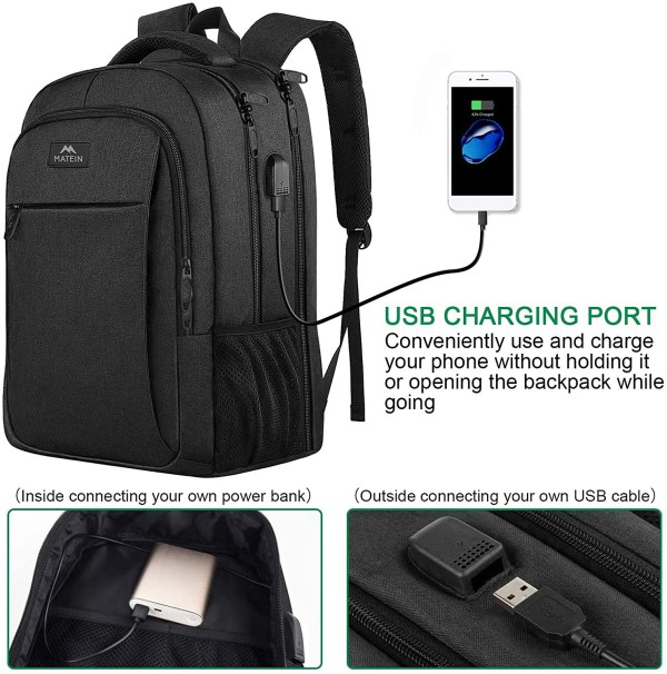 Backpack-Matein-large-laptop_5