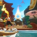 Nintendo-Ring-Fit-Adventure_15