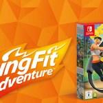 Nintendo-Ring-Fit-Adventure_20