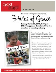 States of Grace2
