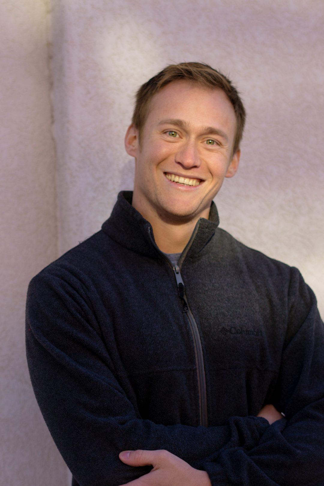 Jeff Sidwell