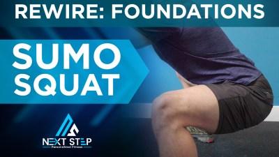 Rewire-Foundations---Sumo-Squat-Thumbnail
