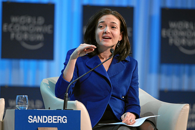 Sheryl_Sandberg_Stock_Photo_Wikipedia_Commons