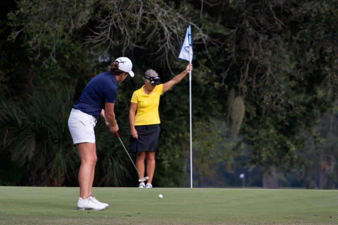 Golf_Stock_Photo_No_Royalties