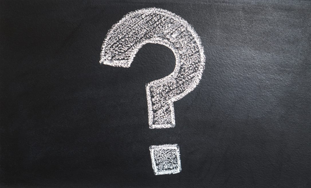 question_mark_stock_photo_royalty_free