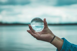 crystal_ball_future_fortune_stock_photo