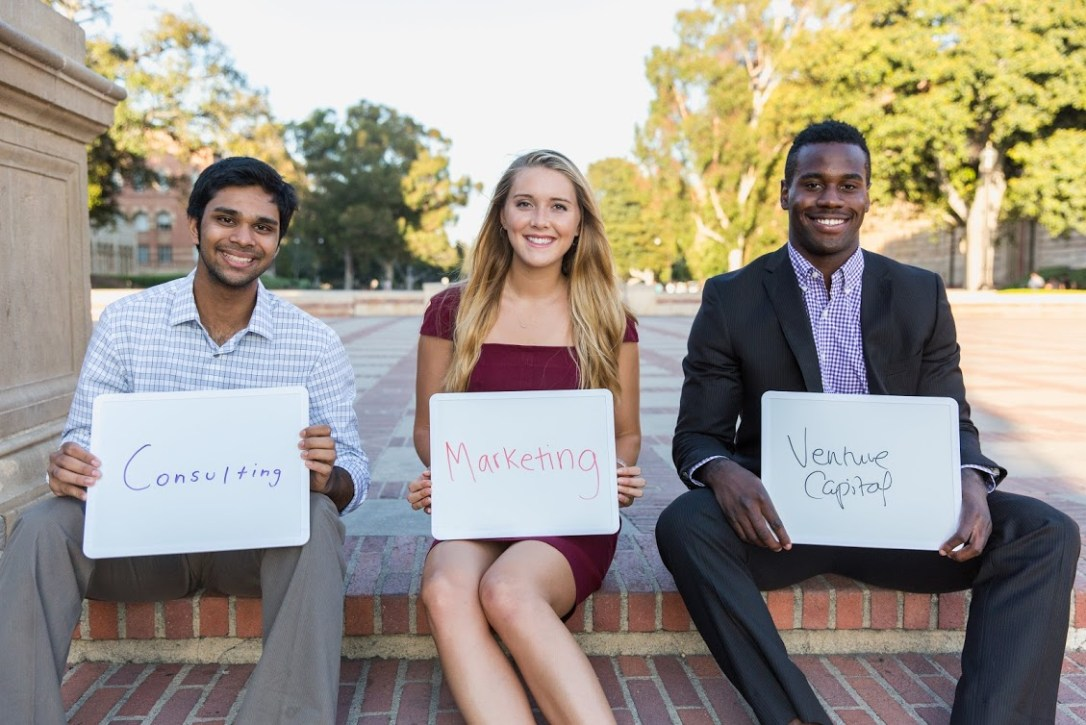 3_students_consulting_marketing_venture_capital