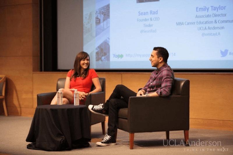 Tinder_CEO_Sean_Rad_interview