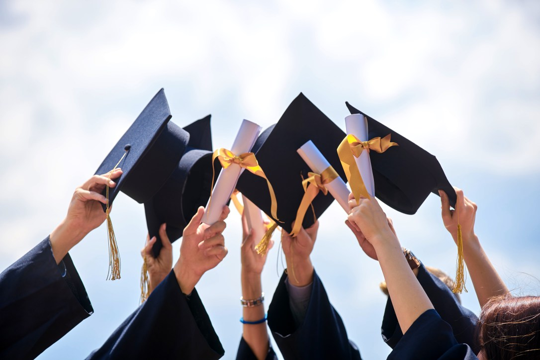 Graduation_Stock_Photo_Royalty_Free