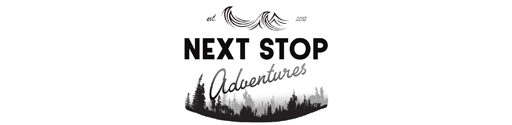 Next Stop Adventures | Exploring the Outdoors