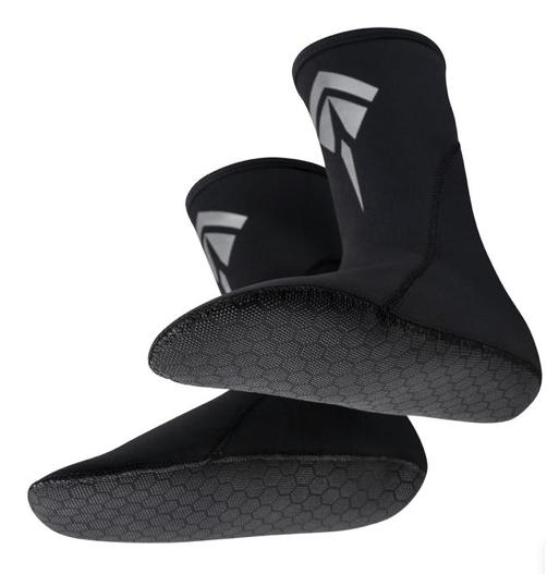 neoprene socks for hiking