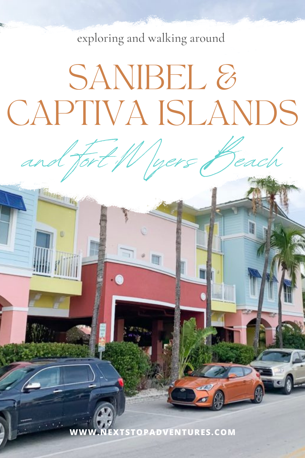 best things to do in sanibel and captiva islands