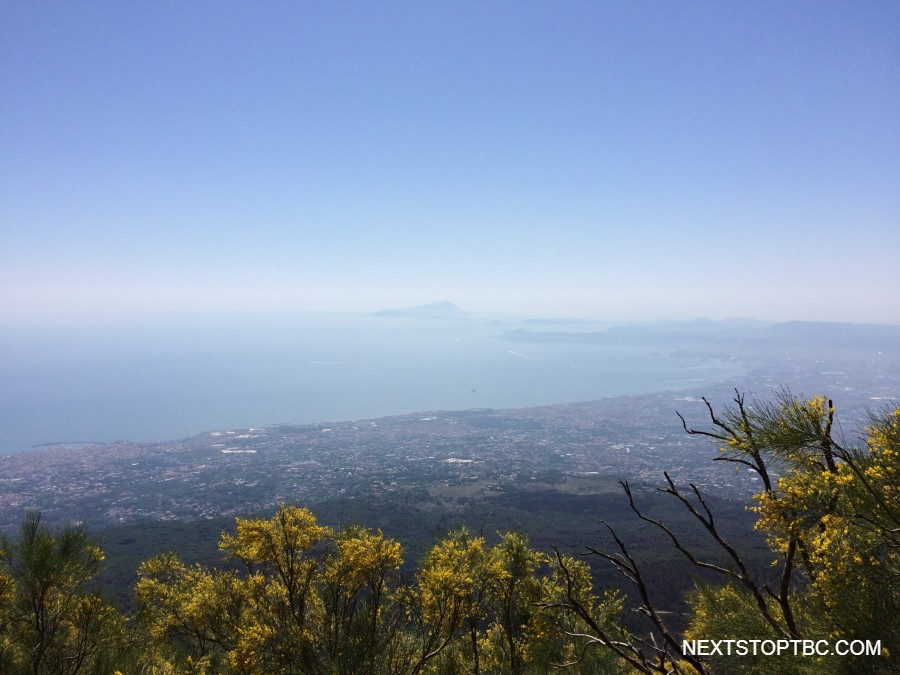 Top 10 places to visit in Naples and Salento regions – Southern Italy long weekend itinerary