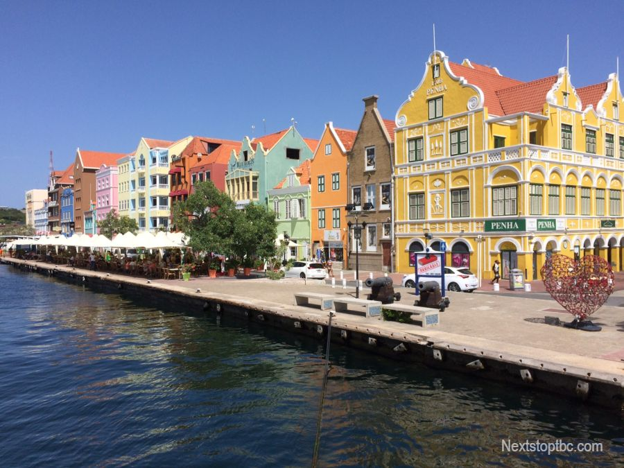 10 things to do in Curacao: diving, snorkeling, beaches, and more