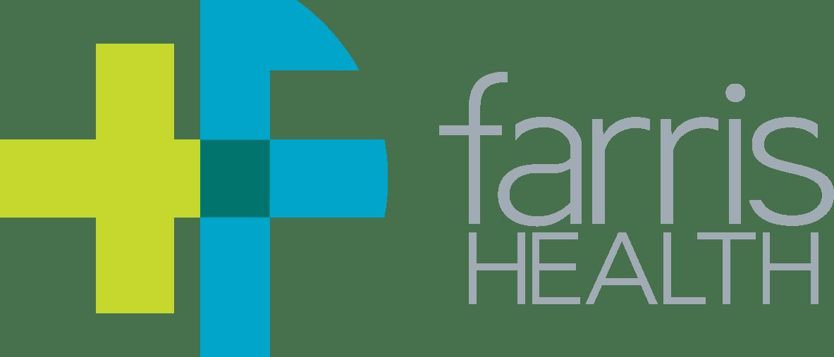 Farris Health
