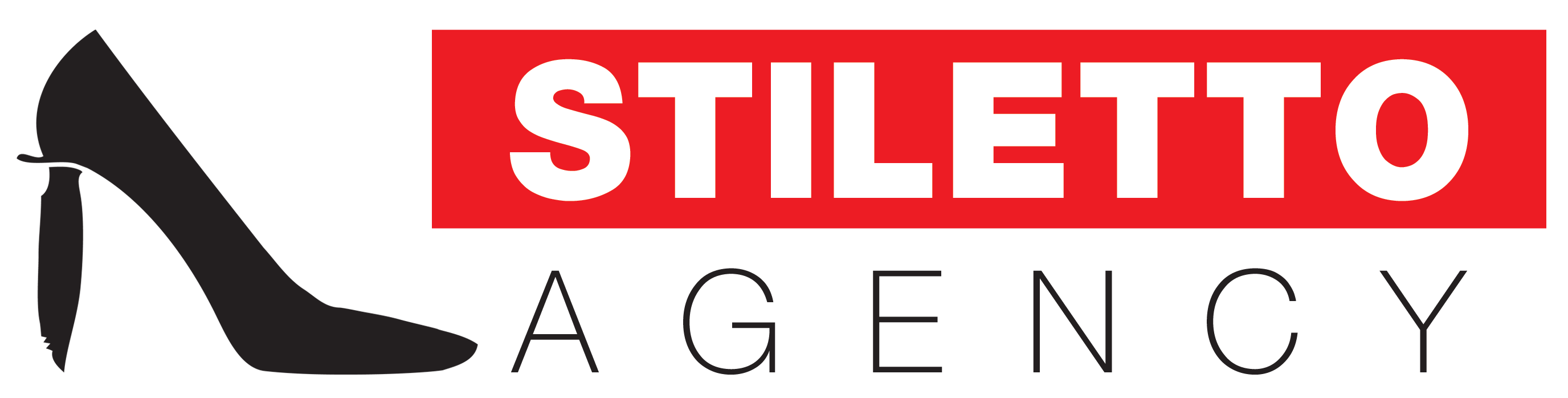 Stiletto Agency