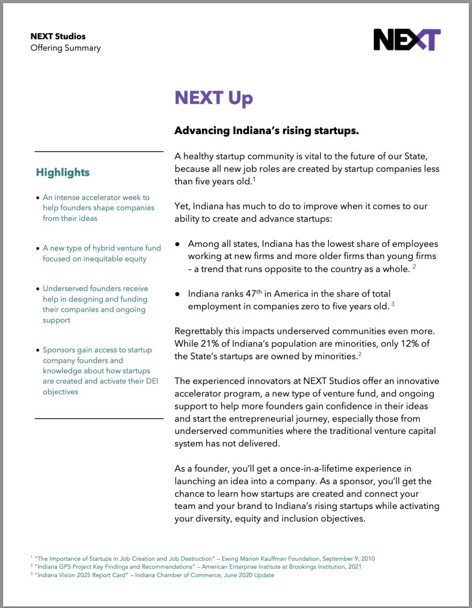 NEXT-UP-PDF