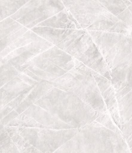 next surfaces sugar crystal