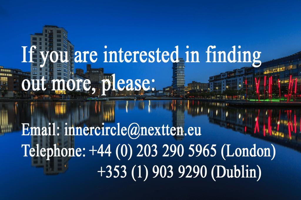 dublin_contact details