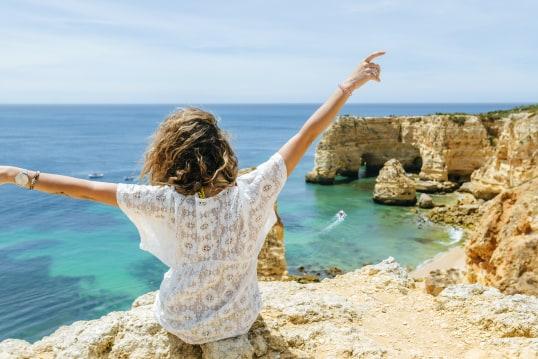Transavia maakt nieuwe zomerroutes bekend