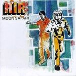 220px-Moonsafari.air.albumcover