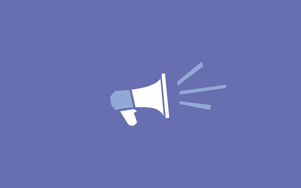 6 Reasons Why Facebook Ads are so Effective