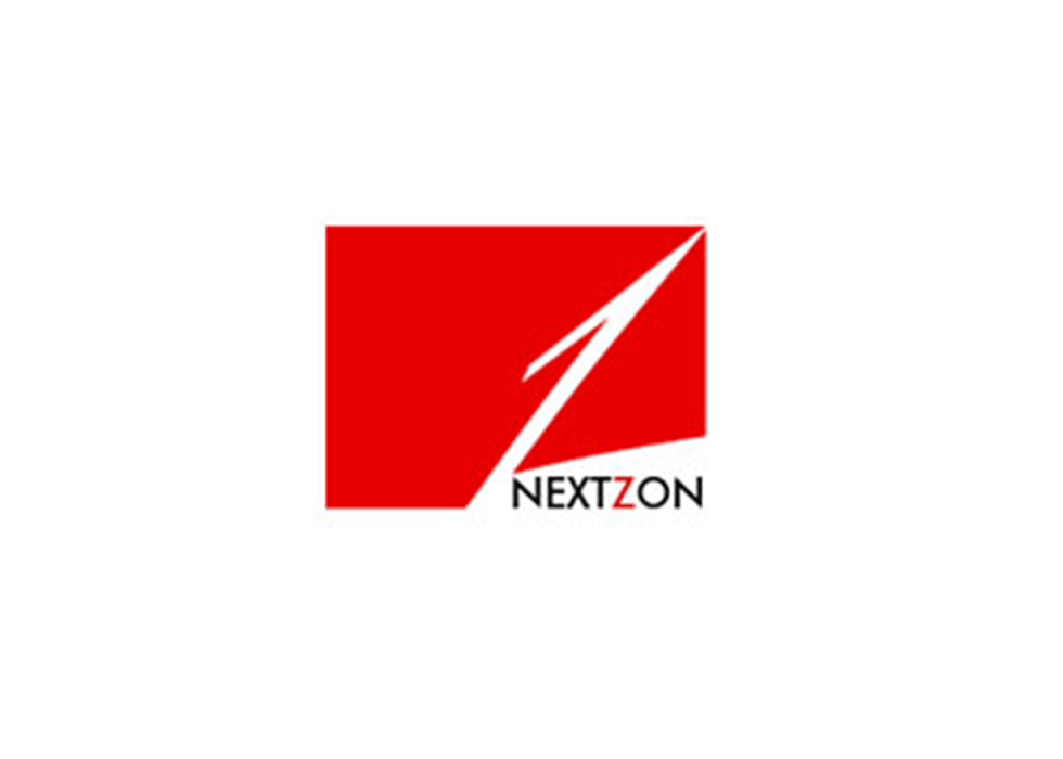 nextzon