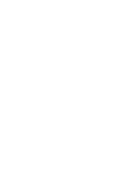 Nexur International
