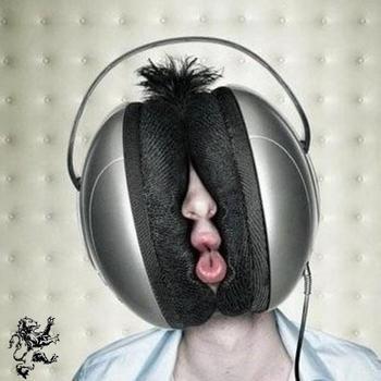 radioheadphonessquashed