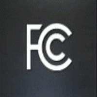 Congress Explores Tools for Shutting Pirate Radio