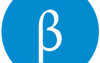 beta-symbol-letter-greek-alphabet-512