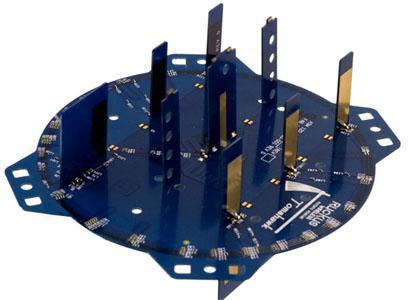 BeamFlex Smart Antenna Array