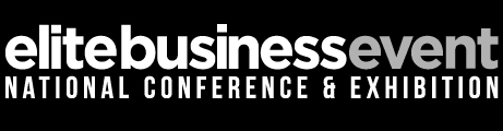 Elite Business Event