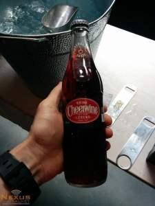 Hacker brew