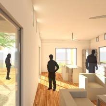 Interior-Reverse-View-e1395114900596