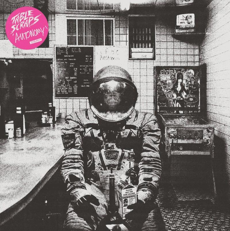 Table Scraps album cover.jpeg