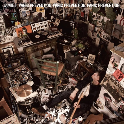 JamieT-PanicPrevention